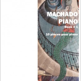 467-Machado-piano-book-1