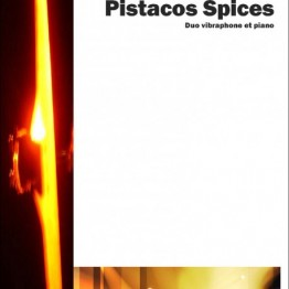 PART-pistacosspices