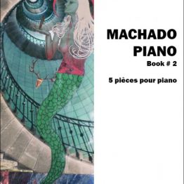 machado-piano-book-2