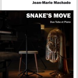 FD0767_snakes_move